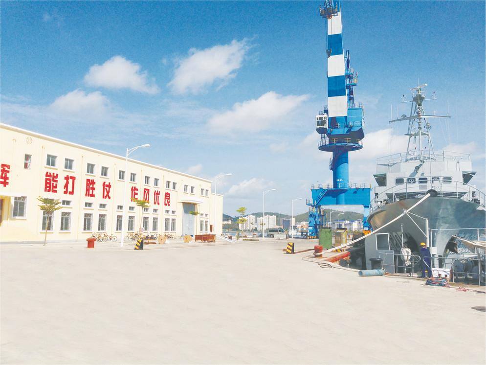 某部3905必威betway项目(含新建码头、能量站、船坞扩建必威betway).jpg