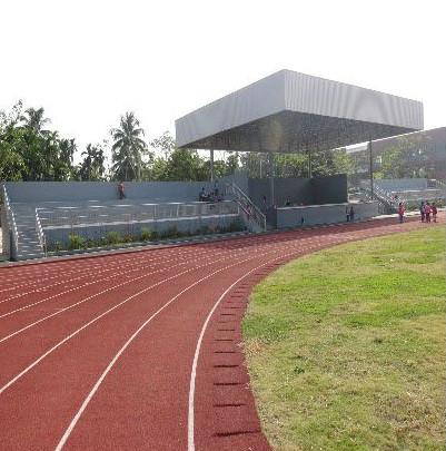 保亭什岭中心学校项目(运动场塑料跑道)1.jpg