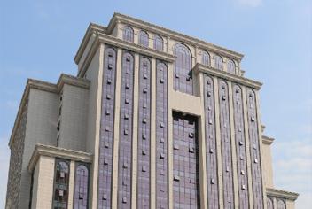 悦信·希尔顿逸林酒店项目x.jpg